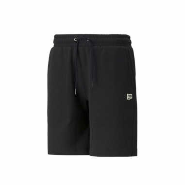 PUMAPUMA Downtown短褲