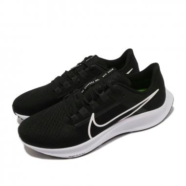 NIKE耐吉 RUNNING女運動鞋
