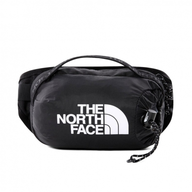 THE NORTH FACETHE NORTH FACE CNY-L腰包