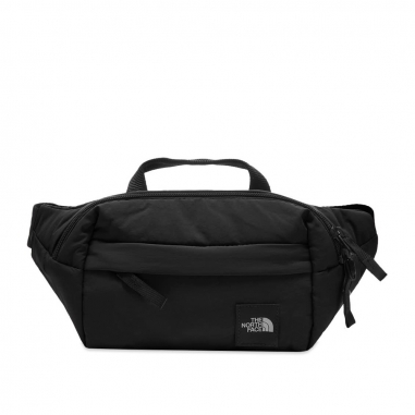 THE NORTH FACETHE NORTH FACE VECTIV-P腰包