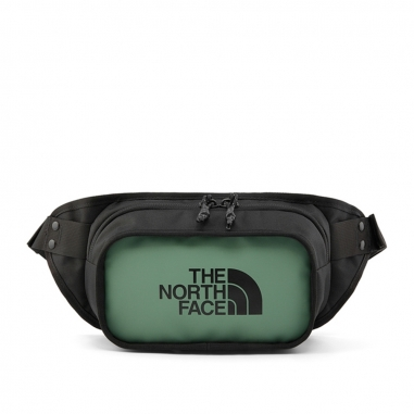 THE NORTH FACETHE NORTH FACE EXPLORE-L腰包