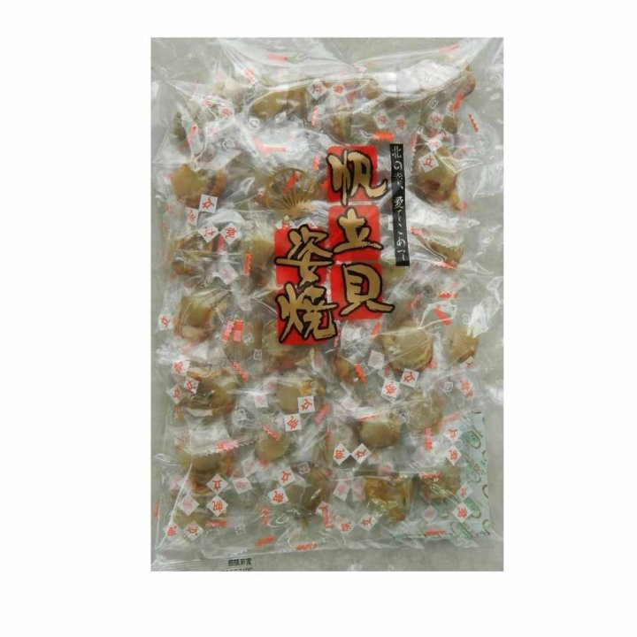 DaikoDaiko 北海道干貝糖