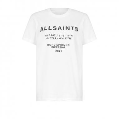 AllSaints歐聖 CO-ORDINATES上衣