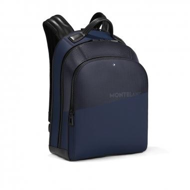Montblanc萬寶龍(精品) Extreme 2.0 系列 後背包
