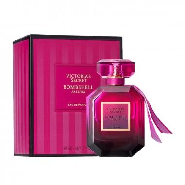 Victoria's Secret維多利亞的秘密 性感女郎燃情香水