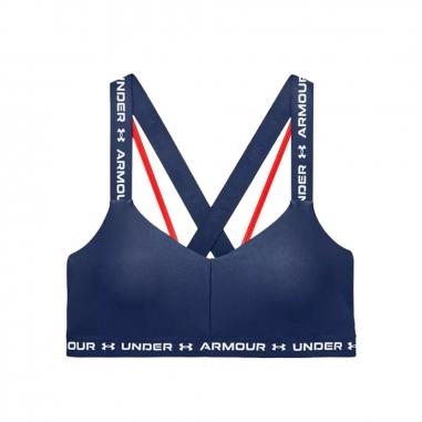 UNDER ARMOURUNDER ARMOUR SportBra運動內衣