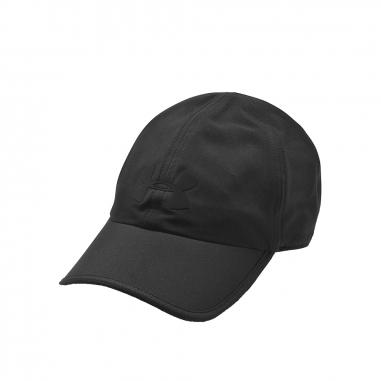 UNDER ARMOURUNDER ARMOUR running球帽