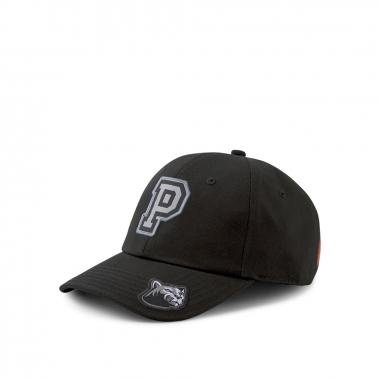 PUMAPUMA Fundamentals球帽