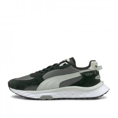 PUMAPUMA Running男運動鞋