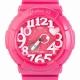 CASIO - 手錶2768-1235_縮圖