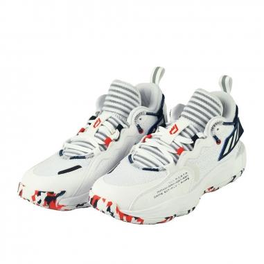 adidas愛迪達 BASKETBALL男運動鞋