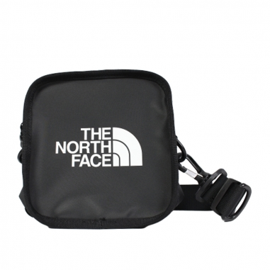 THE NORTH FACETHE NORTH FACE FUTURELIGHT-L腰包