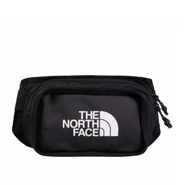 THE NORTH FACETHE NORTH FACE ICON-L腰包
