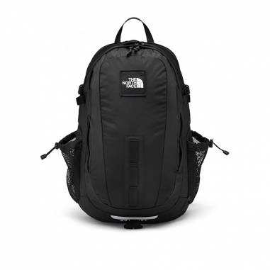 THE NORTH FACETHE NORTH FACE VECTIC後背包