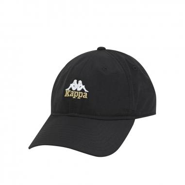 KappaKappa 球帽