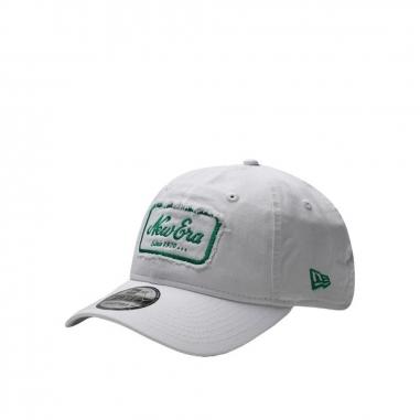 NEW ERANEW ERA 球帽