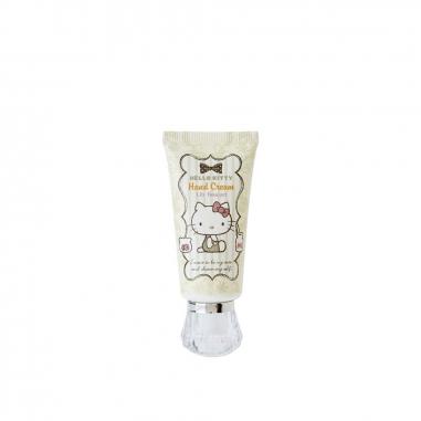 Sanrio三麗鷗 保濕護手霜(多款可選)