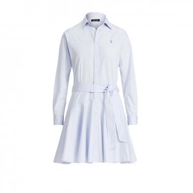 POLO RALPH LAUREN拉夫勞倫 DRESS女性洋裝