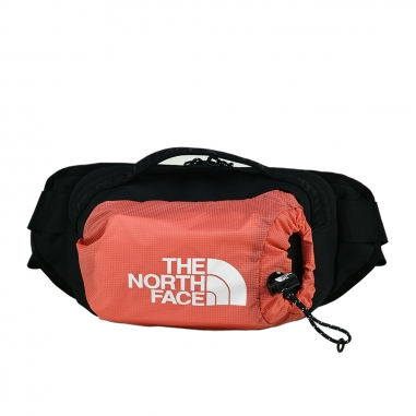 THE NORTH FACETHE NORTH FACE WIN WITH WOMEN 腰包