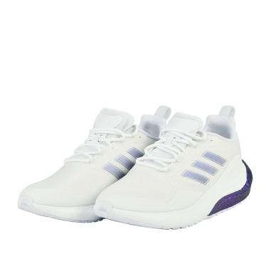 adidas愛迪達 RUNNING男運動鞋