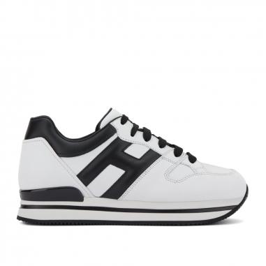 HoganHogan H222 運動鞋