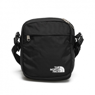 THE NORTH FACETHE NORTH FACE CNY-P&L斜背包