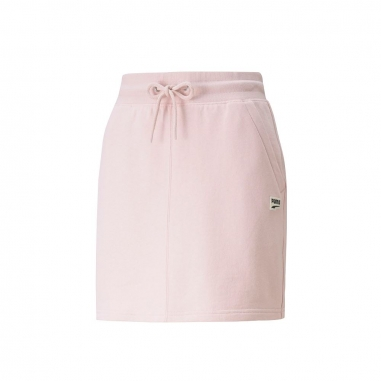 PUMAPUMA Downtown短裙
