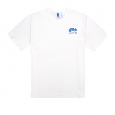 adidas愛迪達 ORIGINALS T恤