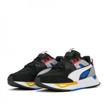 PUMAPUMA Mirage Sport男運動鞋
