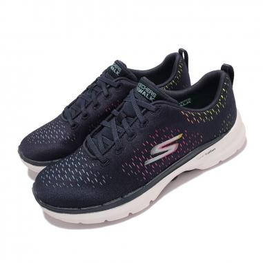 SKECHERSSKECHERS PERFORMACE女運動鞋