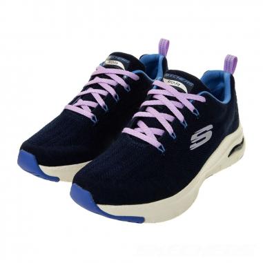 SKECHERSSKECHERS LIFESTYLE 女運動鞋