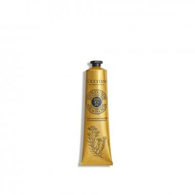 L'Occitane歐舒丹 乳油木臘菊手部緊緻精華霜