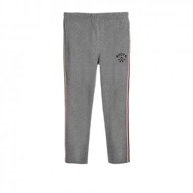 RootsRoots MAR-CABIN男性褲子