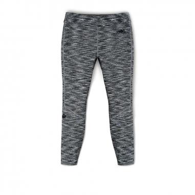 RootsRoots AUG- TRAILBLAZER女性褲子