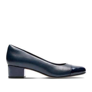 ClarksClarks Casual淑女鞋