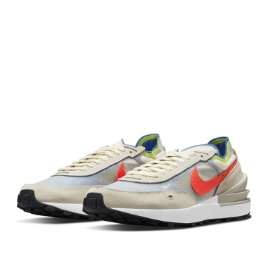 NIKE耐吉 NIKE SPORTSWEAR運動鞋