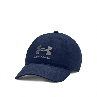 UNDER ARMOURUNDER ARMOUR Training球帽