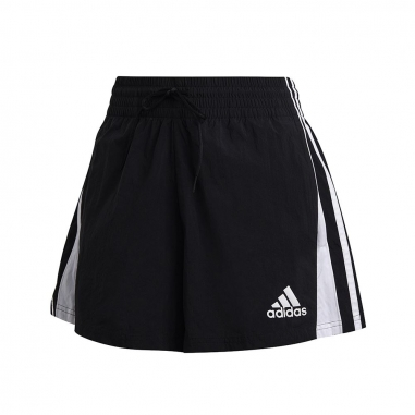adidas愛迪達 ATHLETICS運動短褲