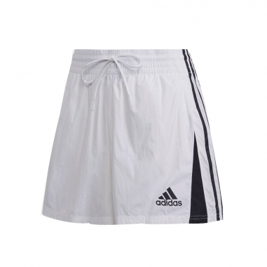 adidas愛迪達 TRAINING運動短褲