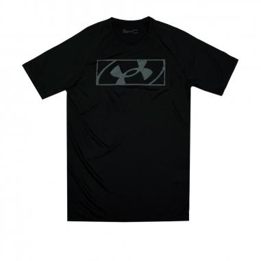 UNDER ARMOURUNDER ARMOUR Training運動T恤