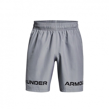UNDER ARMOURUNDER ARMOUR Training運動服飾