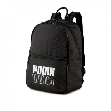 PUMAPUMA Fundamentals後背包