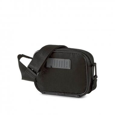 PUMAPUMA Sportstyle Prime小側背包