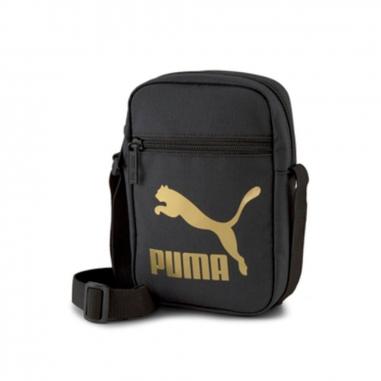 PUMAPUMA Originals側背包