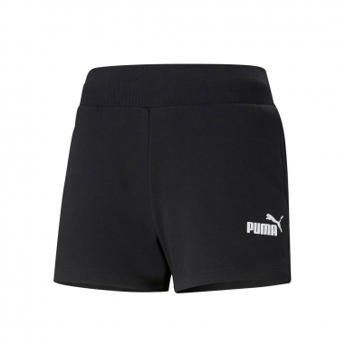 PUMAPUMA Style運動短褲