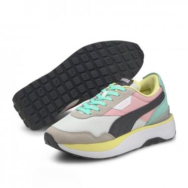 PUMAPUMA Running女運動鞋