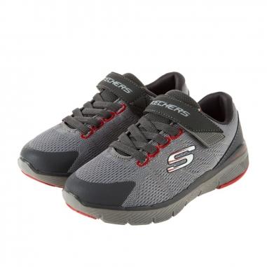SKECHERSSKECHERS LIFESTYLE運動童鞋