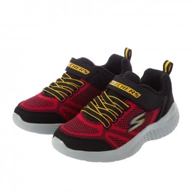 SKECHERSSKECHERS BOY運動兒童鞋