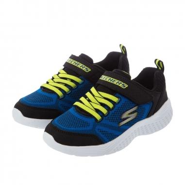 SKECHERSSKECHERS BOY運動童鞋