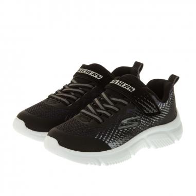 SKECHERSSKECHERS LIFESTYLE運動兒童鞋